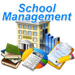 School Management